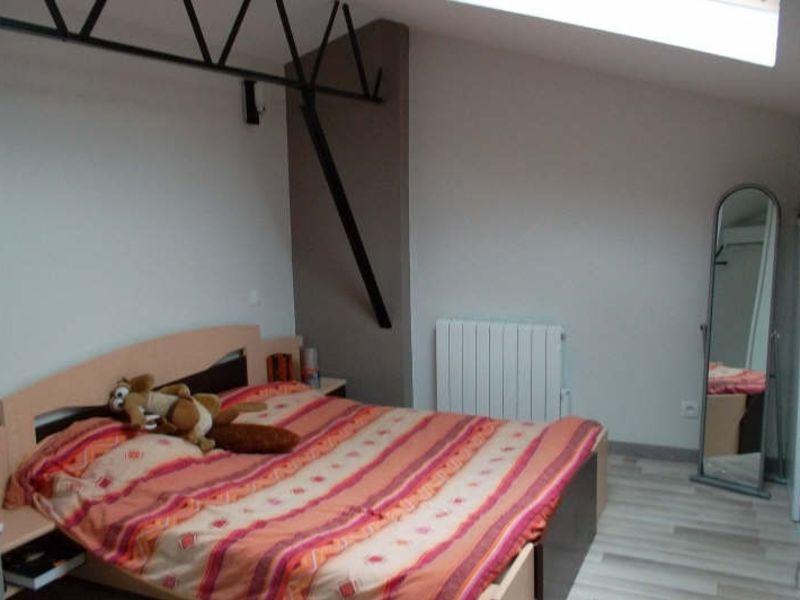 Location appartement Secteur de mazamet 665€ CC - Photo 6