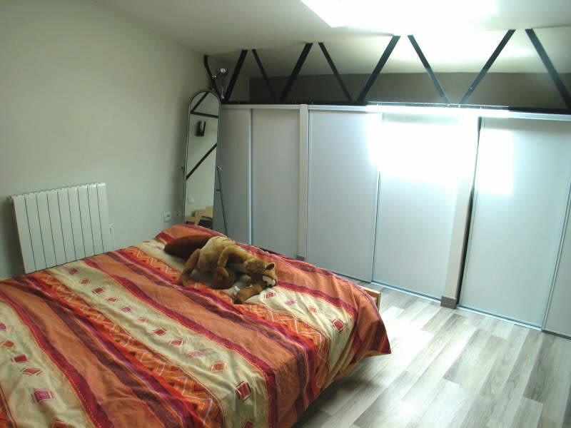 Rental apartment Secteur de mazamet 665€ CC - Picture 7