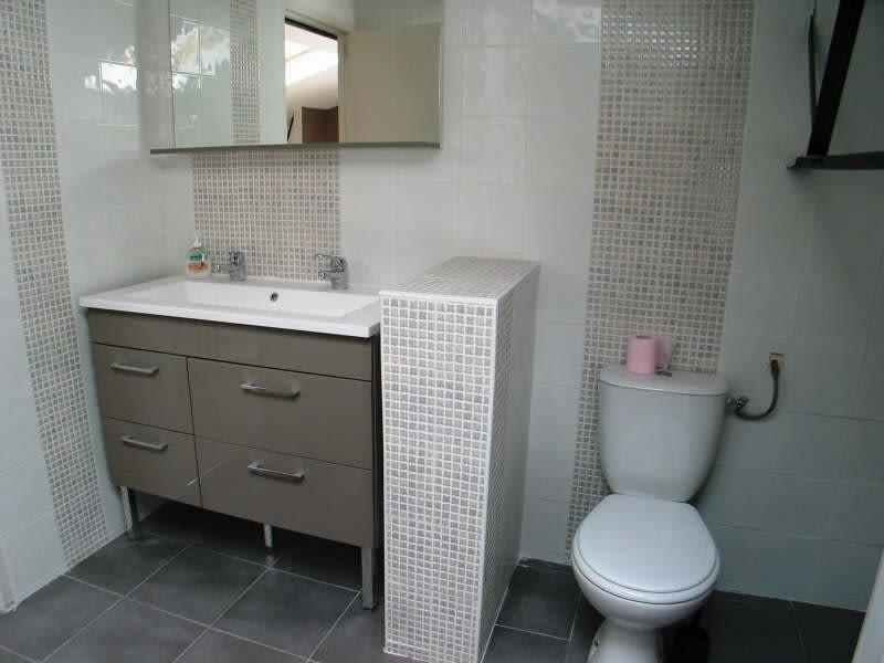Location appartement Secteur de mazamet 665€ CC - Photo 8