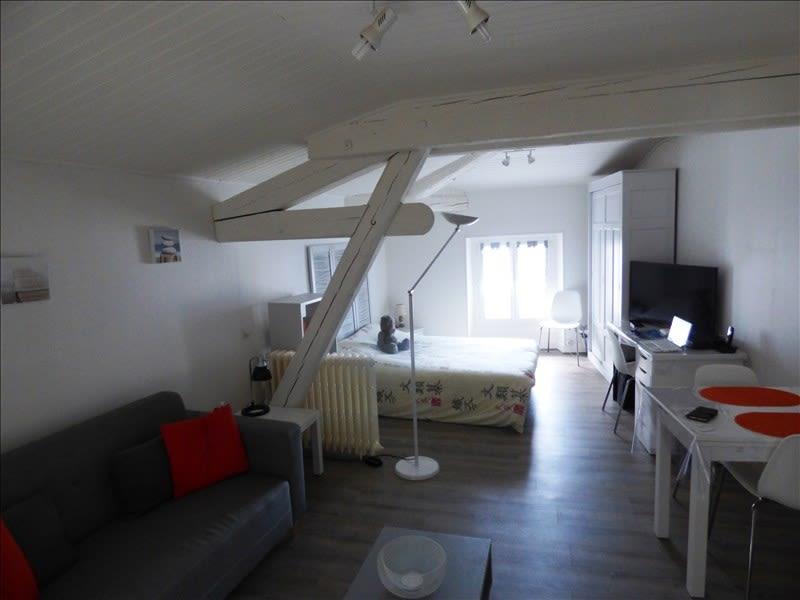 Location appartement Mazamet 325€ CC - Photo 1