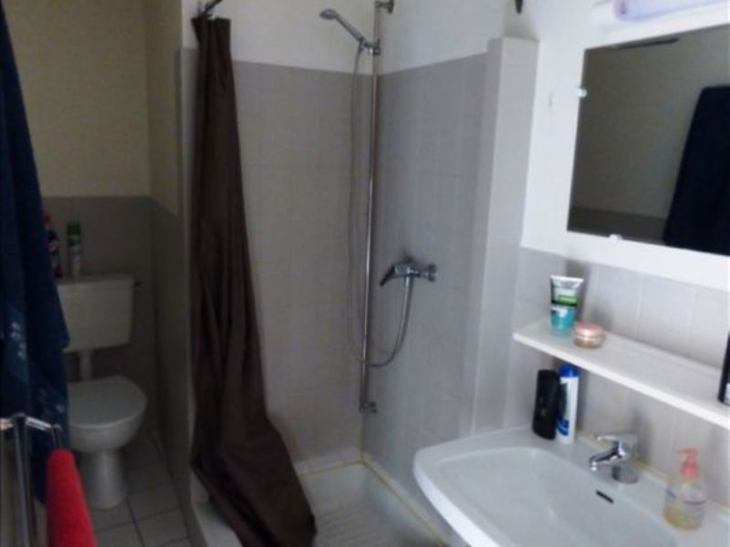 Location appartement Mazamet 325€ CC - Photo 4