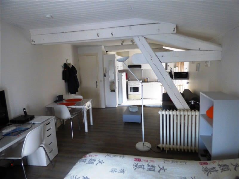 Location appartement Mazamet 325€ CC - Photo 5