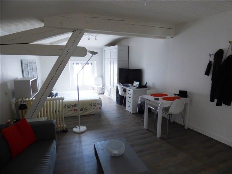 Location appartement Mazamet 325€ CC - Photo 6
