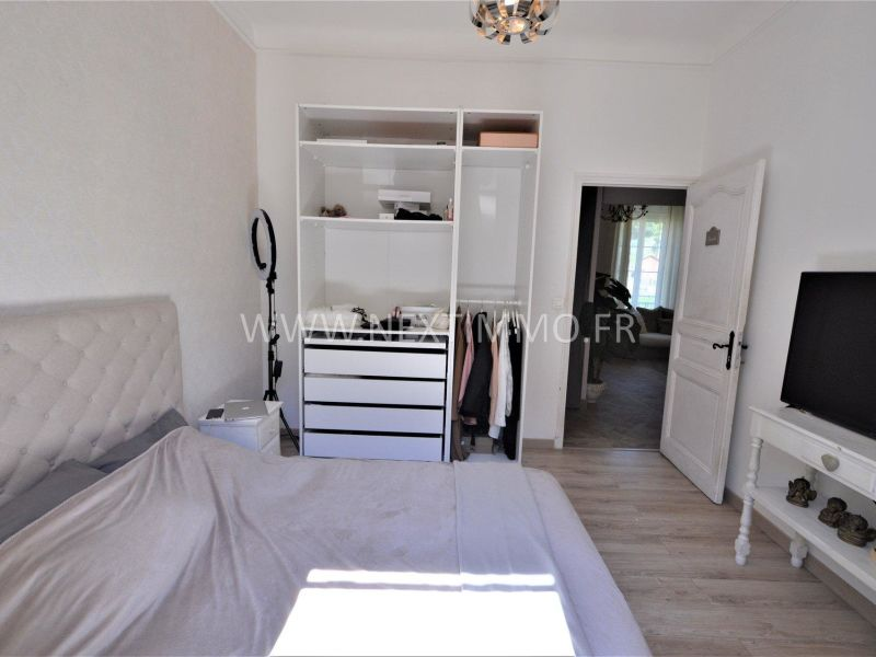 Vente appartement Menton 200000€ - Photo 8