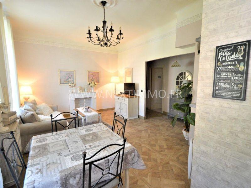 Vente appartement Menton 200000€ - Photo 6
