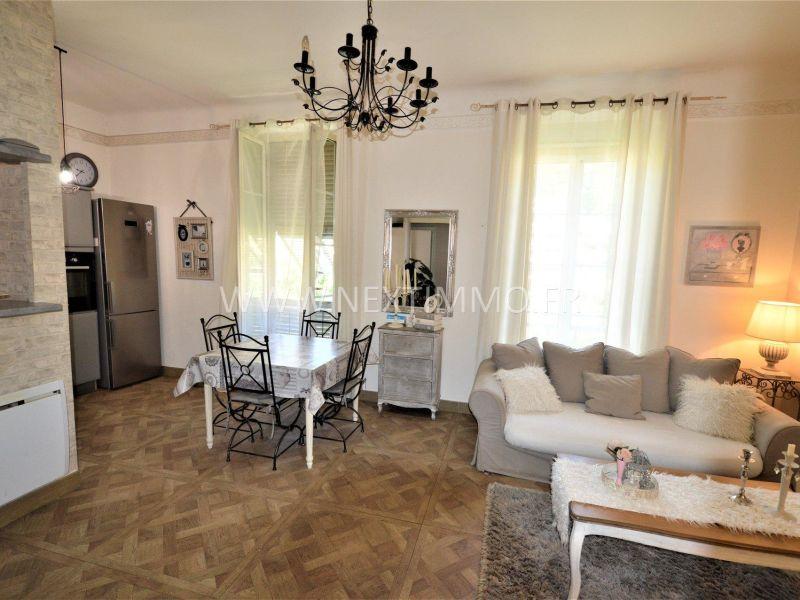 Vente appartement Menton 200000€ - Photo 1