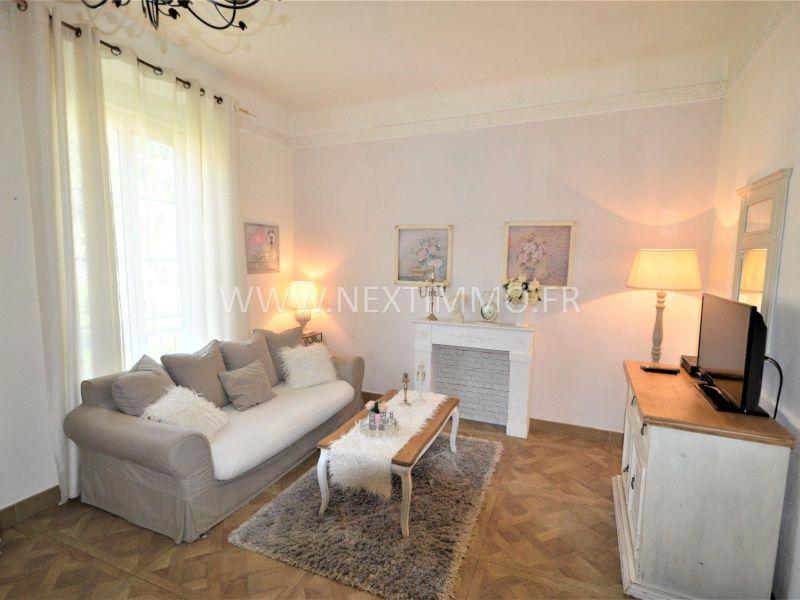 Vente appartement Menton 200000€ - Photo 3