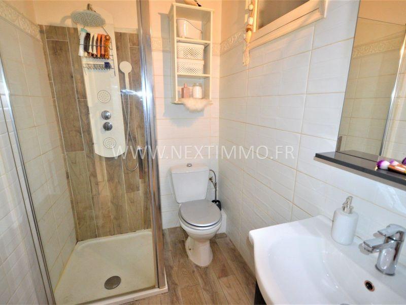 Vente appartement Menton 200000€ - Photo 10