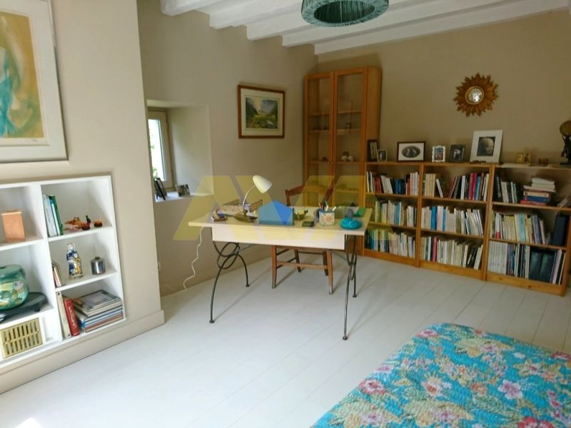 Vente maison / villa Sauveterre-de-béarn 135000€ - Photo 5