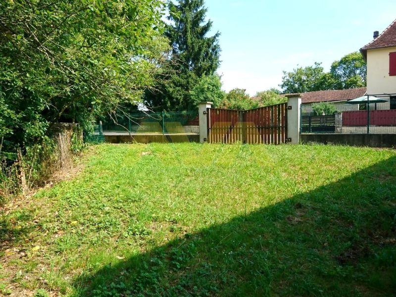 Vente maison / villa Sauveterre-de-béarn 135000€ - Photo 7