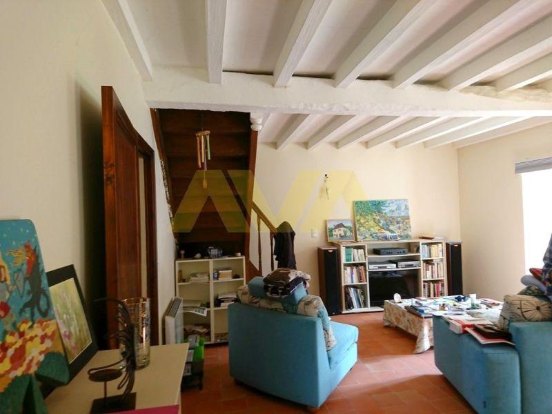 Vente maison / villa Sauveterre-de-béarn 135000€ - Photo 2
