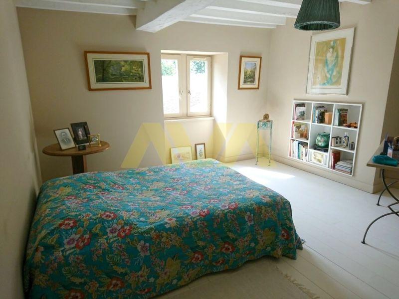 Vente maison / villa Sauveterre-de-béarn 135000€ - Photo 4