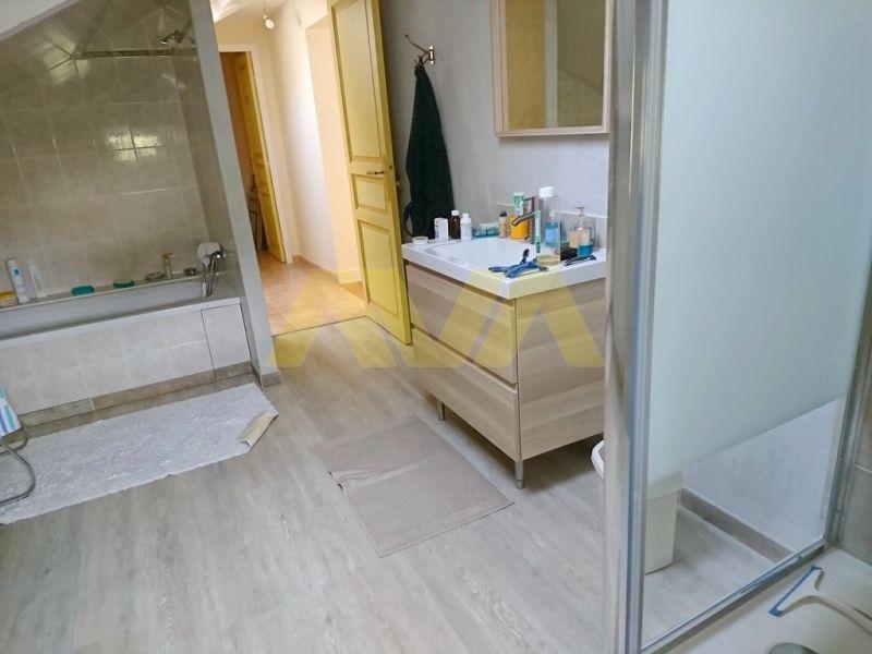 Vente maison / villa Sauveterre-de-béarn 135000€ - Photo 6