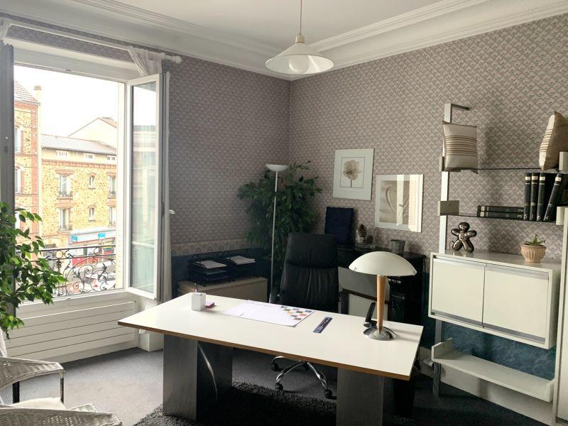 Sale apartment Villemomble 377000€ - Picture 4