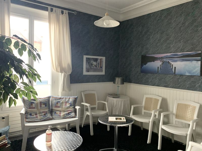 Sale apartment Villemomble 362000€ - Picture 5