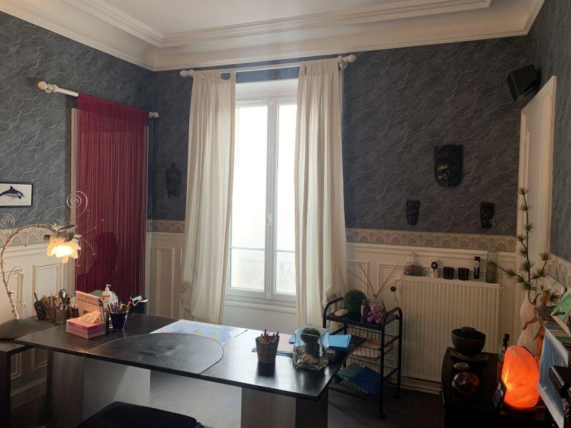 Sale apartment Villemomble 362000€ - Picture 1