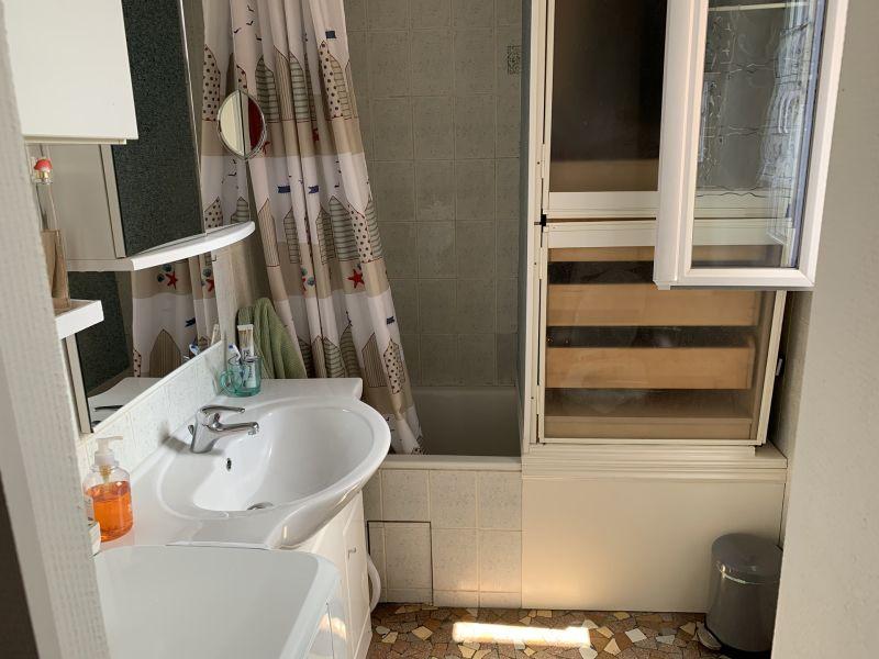 Vente appartement Saint-mandé 310000€ - Photo 5