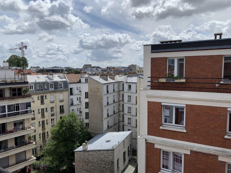 Vente appartement Saint-mandé 310000€ - Photo 6