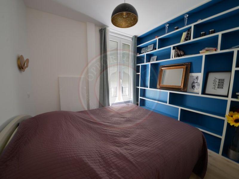 Vente appartement Vincennes 675000€ - Photo 11