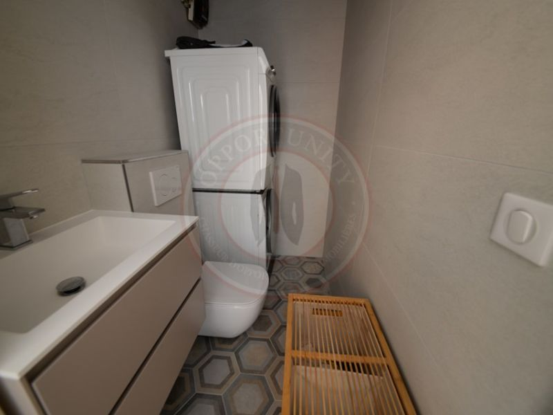 Vente appartement Vincennes 675000€ - Photo 10