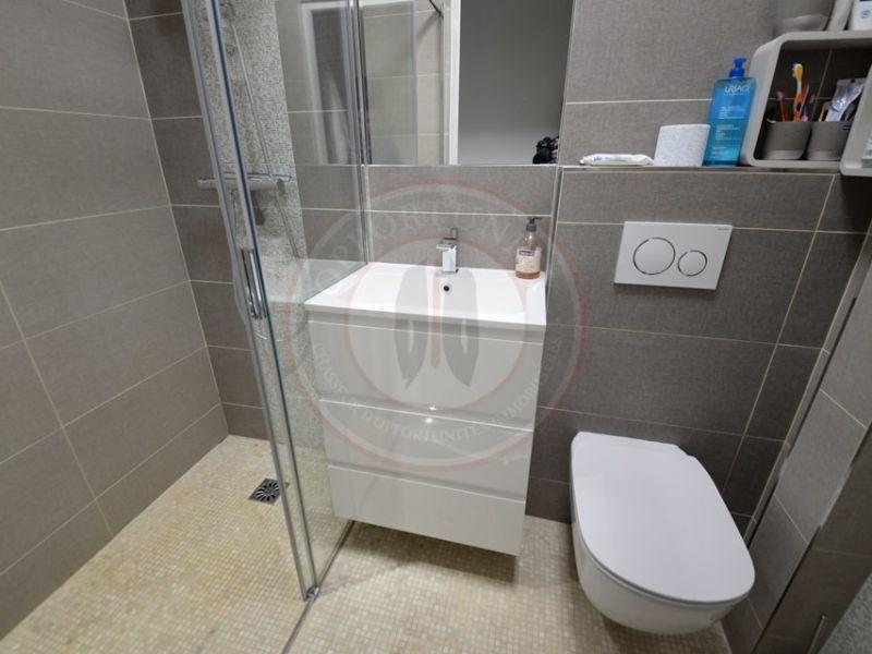 Vente appartement Vincennes 675000€ - Photo 6