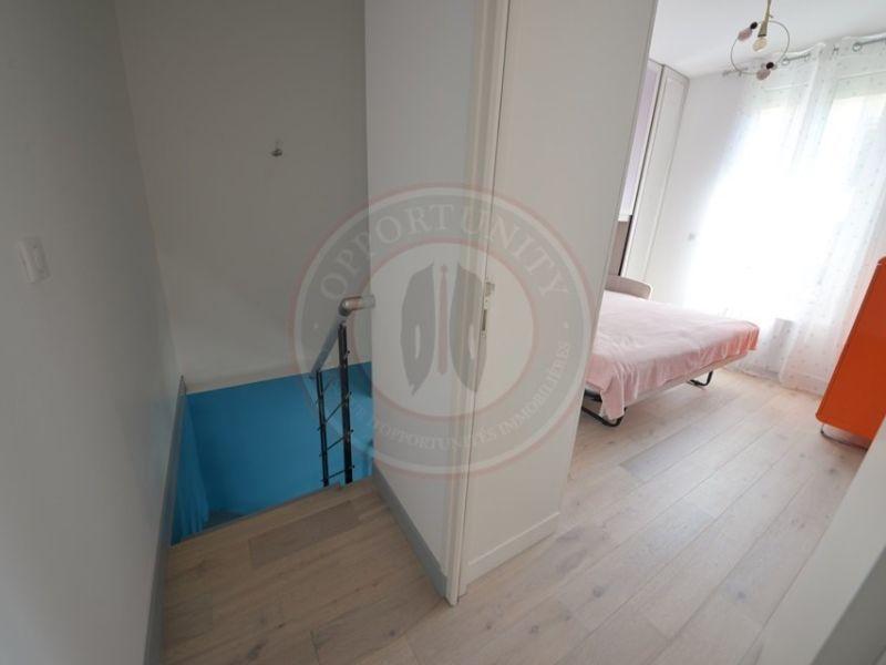Vente appartement Vincennes 675000€ - Photo 7