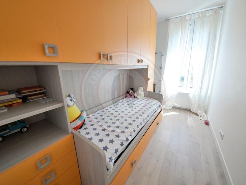 Vente appartement Vincennes 675000€ - Photo 9