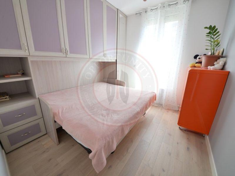 Vente appartement Vincennes 675000€ - Photo 8