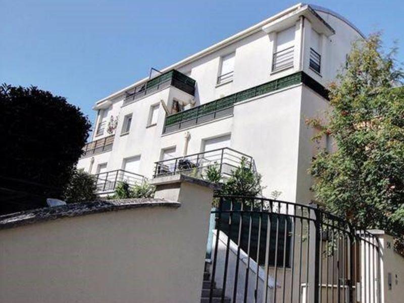 Vente appartement Bagnolet 413000€ - Photo 11