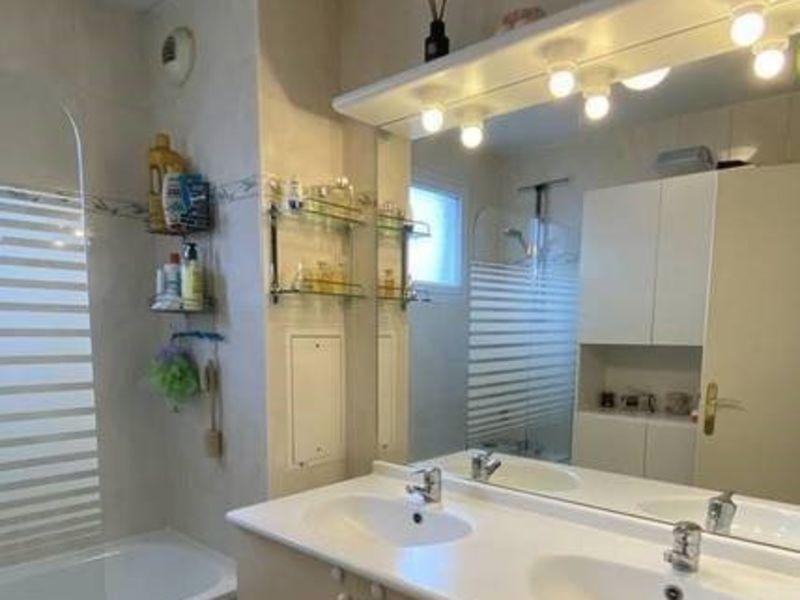 Vente appartement Bagnolet 413000€ - Photo 6