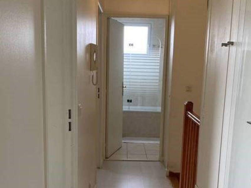 Vente appartement Bagnolet 413000€ - Photo 5