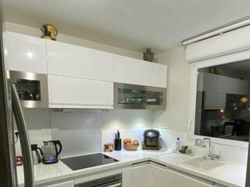Vente appartement Bagnolet 413000€ - Photo 4