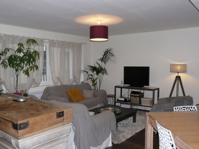 Vente maison / villa Carcassonne 178 000€ - Photo 5