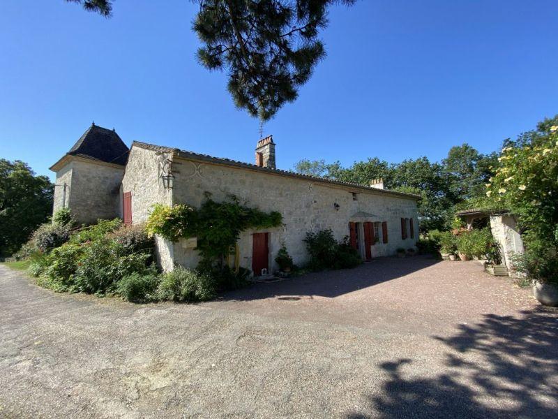 Vente maison / villa Agen 398000€ - Photo 2