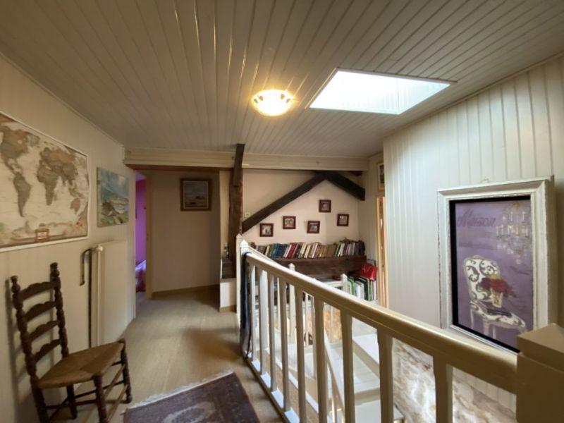 Vente maison / villa Agen 398000€ - Photo 9