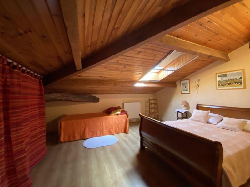 Vente maison / villa Agen 398000€ - Photo 10