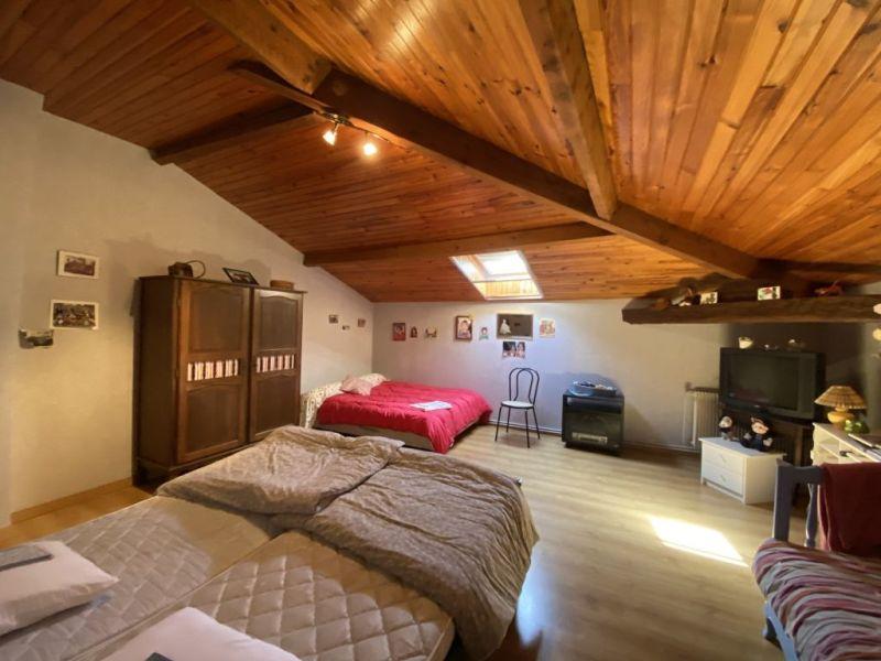 Vente maison / villa Agen 398000€ - Photo 11