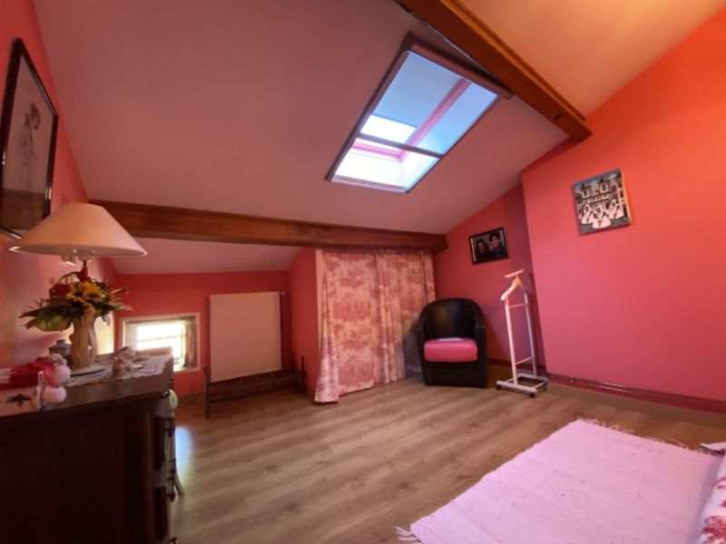 Vente maison / villa Agen 398000€ - Photo 12