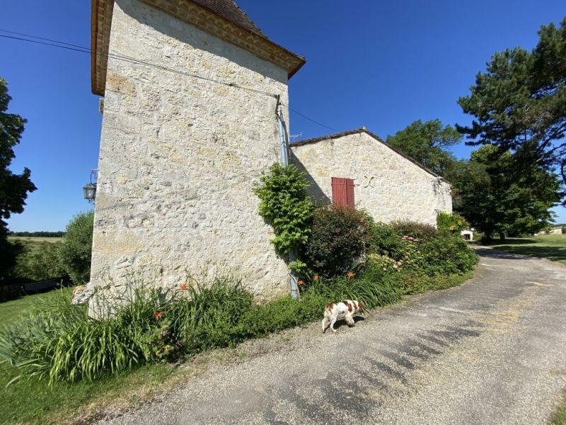 Sale house / villa Agen 375000€ - Picture 15