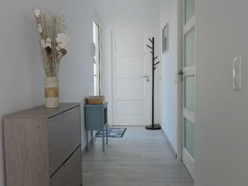 Location appartement Agen 650€ CC - Photo 3