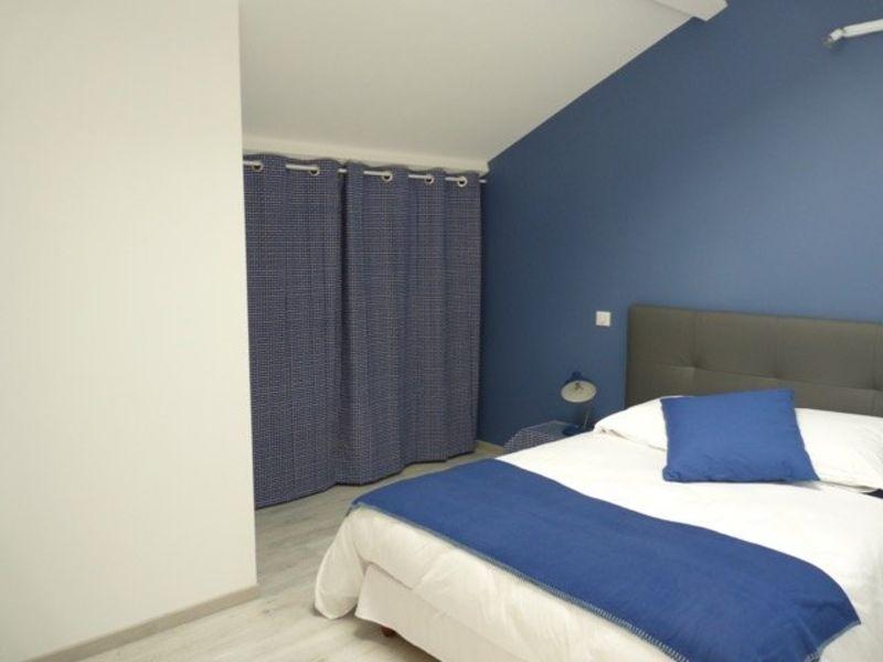 Location appartement Agen 650€ CC - Photo 4