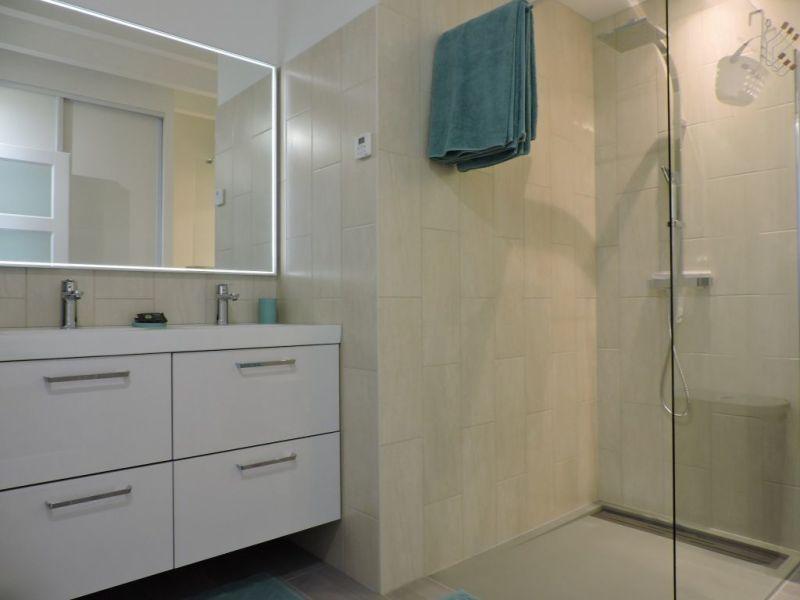 Location appartement Agen 650€ CC - Photo 5