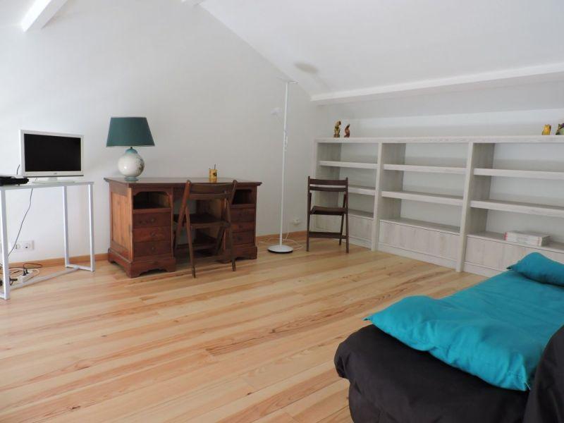 Location appartement Agen 650€ CC - Photo 6