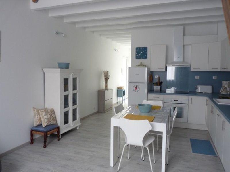 Location appartement Agen 650€ CC - Photo 7