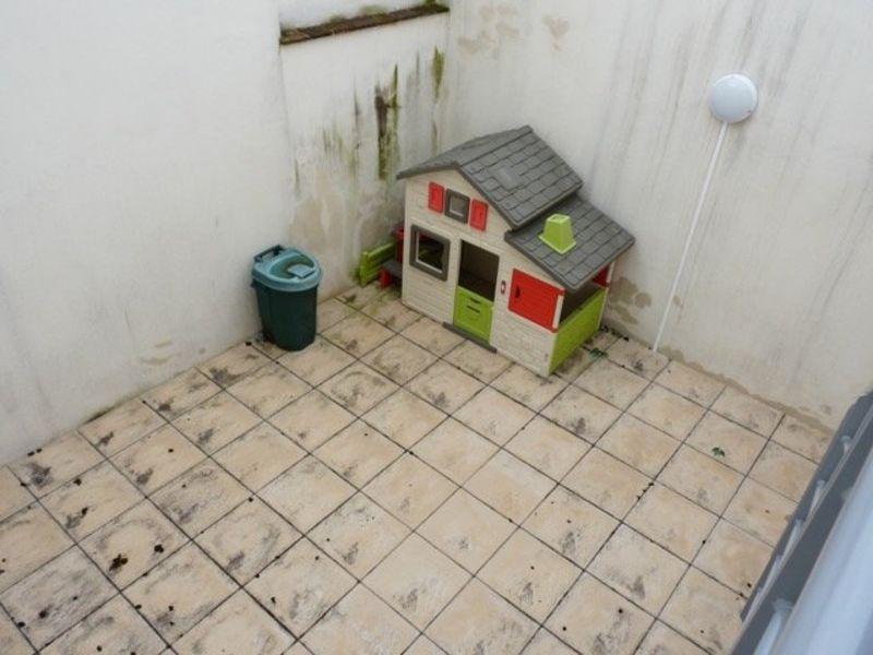 Location appartement Agen 650€ CC - Photo 8