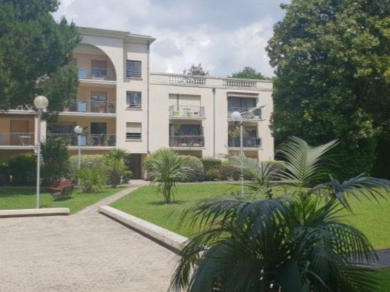 Vente appartement Le bouscat 378000€ - Photo 1