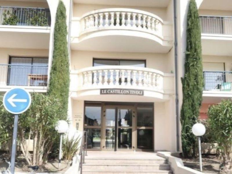 Vente appartement Le bouscat 378000€ - Photo 2