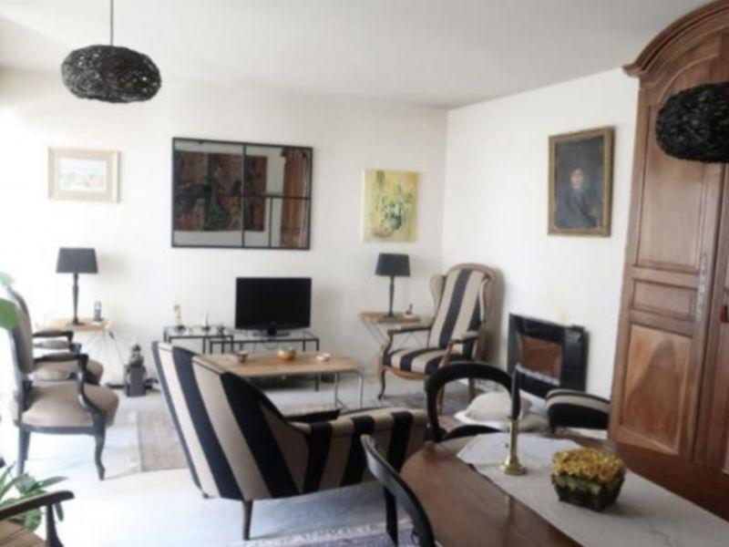 Vente appartement Le bouscat 378000€ - Photo 4