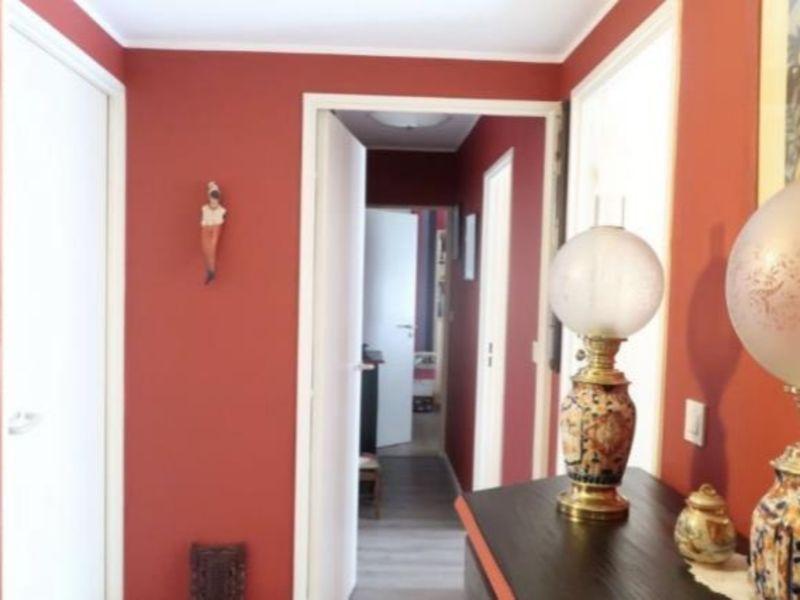 Vente appartement Le bouscat 378000€ - Photo 5