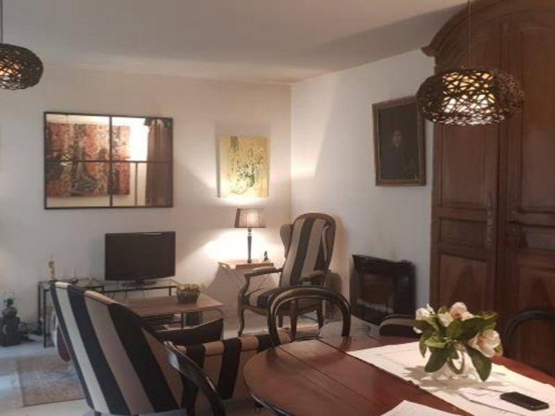 Vente appartement Le bouscat 378000€ - Photo 6